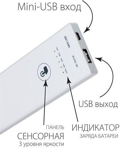 Arlight_SP-Pocket_functions.jpg