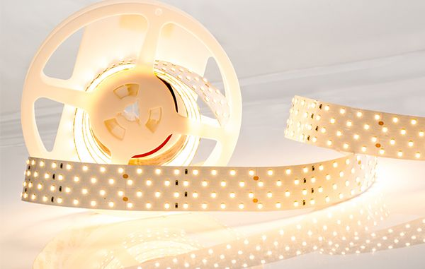 Arlight_LED_Strip_2835.jpg